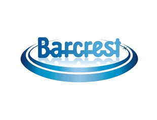 Barcrest Slots - Slot dan fitur inovatif sejak 1968